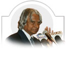 kalam_speach
